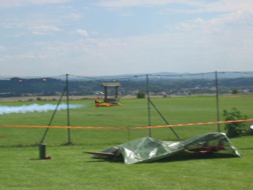 2006-08-19  13-14-13