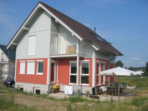2005-06-26  18-01-52