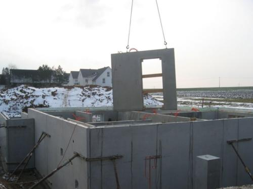 2005-02-24  14-36-05