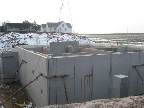 2005-02-24  14-36-42