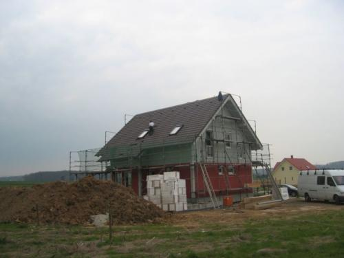 2005-04-13  15-26-59