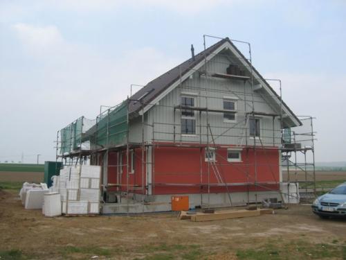 2005-04-17  12-40-53