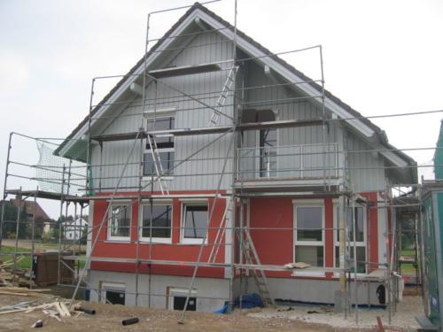 2005-04-17  12-41-51