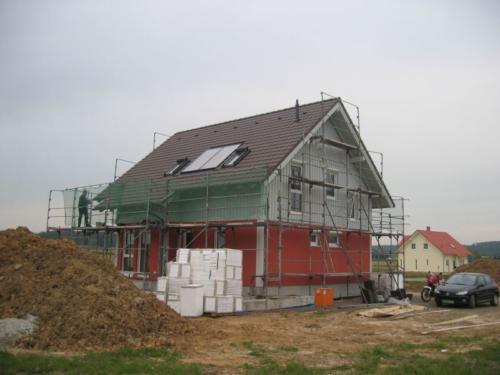 2005-04-23  19-40-09