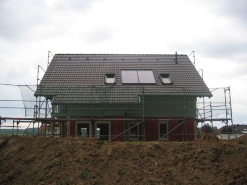 2005-04-24  18-09-09
