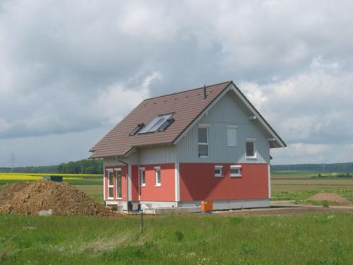 2005-05-08  13-10-46