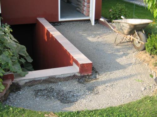 Rueckseite Garage 2009-08-04  18-57-00