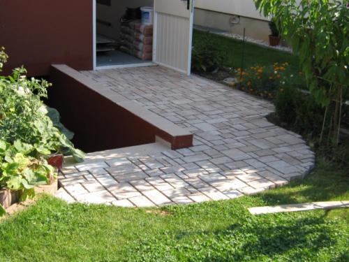 Rueckseite Garage 2009-08-06  09-59-52