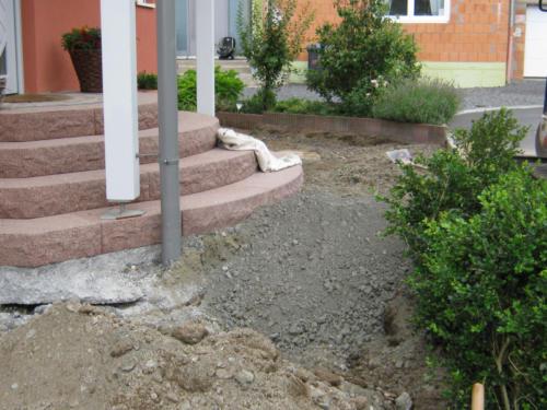 Treppe 2009-08-03  11-33-58