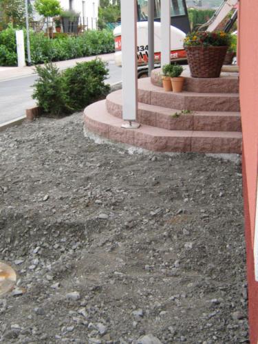 Treppe 2009-08-03  18-42-54