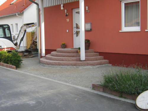 Treppe 2009-08-04  18-54-11
