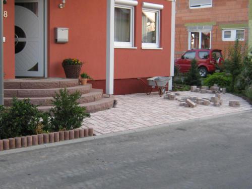 Treppe 2009-08-05  20-25-05