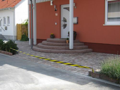 Treppe 2009-08-07  15-02-28
