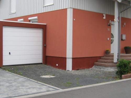 Vorderseite 2009-08-02  17-32-35